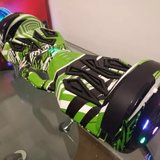 Hoverboard 1000w sEGWAY
